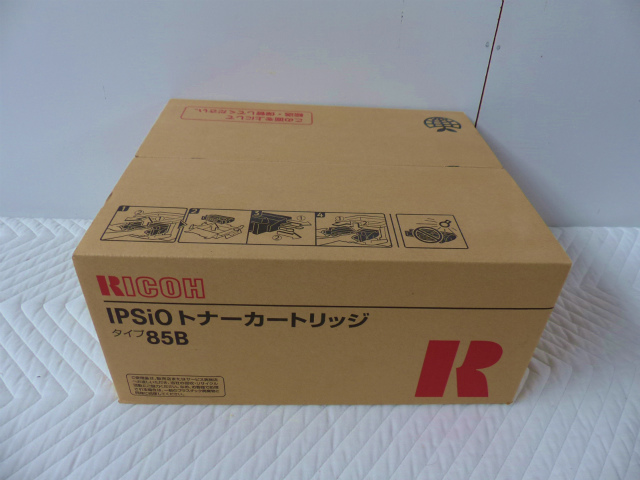 P1150519