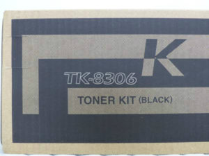 tk-8306-2