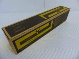 TK-8306C (2)