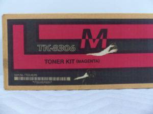 TK-8306M (4)