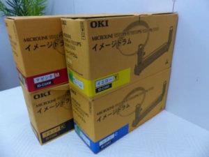 oki_ID-C3A (1)