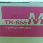 tk-866 (1)