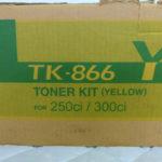 tk-866 (2)